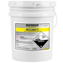 Reclaim It - C-SCE-125-5 - 5 Gallon Bucket Chemical