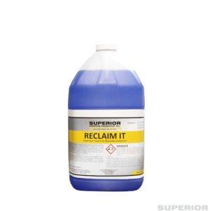 Reclaim It Chemical