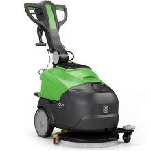 IPC Eagle CT30, Automatic Floor Scrubber