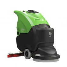 IPC Eagle CT40 - Automatic Floor Scrubber