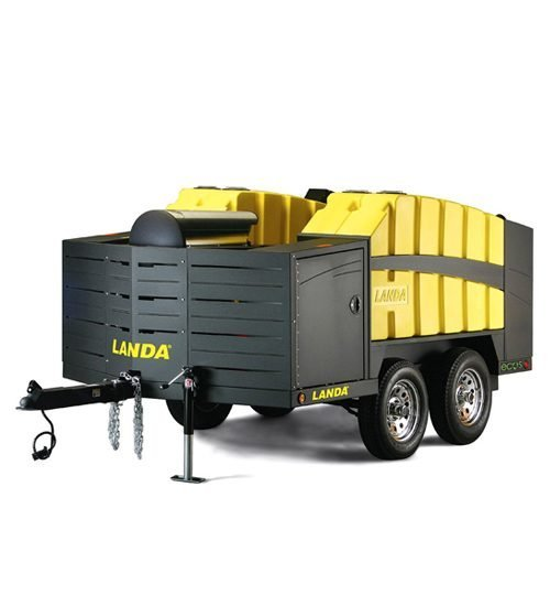 Landa ECOS 7000 Standard Trailer - Mobile Wash & Recovery on north river wiring diagram, karcher wiring diagram, cavalier wiring diagram, haynes wiring diagram, lincoln wiring diagram, york wiring diagram, taylor wiring diagram, washburn wiring diagram, kramer wiring diagram, mi-t-m wiring diagram, clifford wiring diagram, flasher wiring diagram, hotsy wiring diagram, honda wiring diagram, forest river wiring diagram, hunter wiring diagram, page wiring diagram, dodge wiring diagram, alkota wiring diagram,