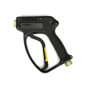Landa Pressure Washer Gun