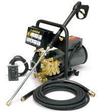 Landa ZEF Series Pressure Washer, ZEF2-14024D