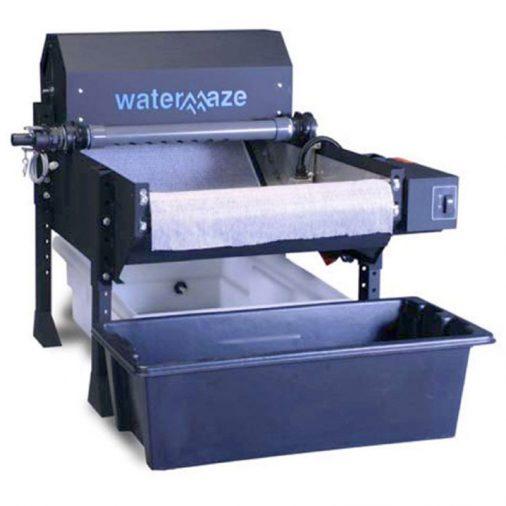Water Maze IPF2-20D, 1.103-488.0
