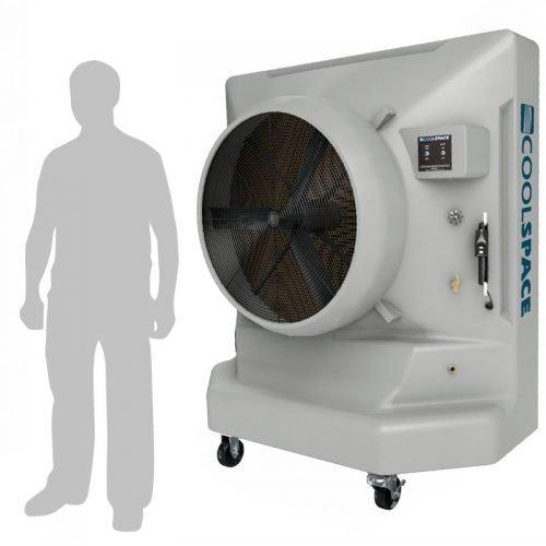 """Avalanche 36"""" 1D, Portable Cooler"""
