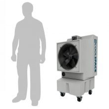Glacier 18 CS5-18-VD, Portable Cooler