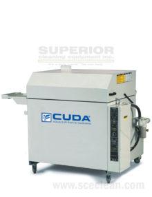 Cuda SJ-15 Aqueous Parts Washer