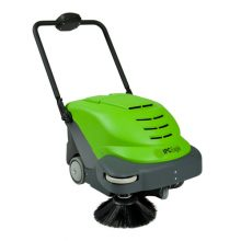IPC Eagle SmartVac 464 sweeper