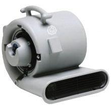 IPC Eagle, AM3, Portable Air Mover, Grey