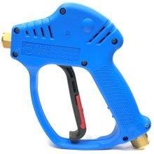 PA RL56 Trigger Gun, Blue