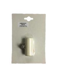 Ceramic Plunger Kit