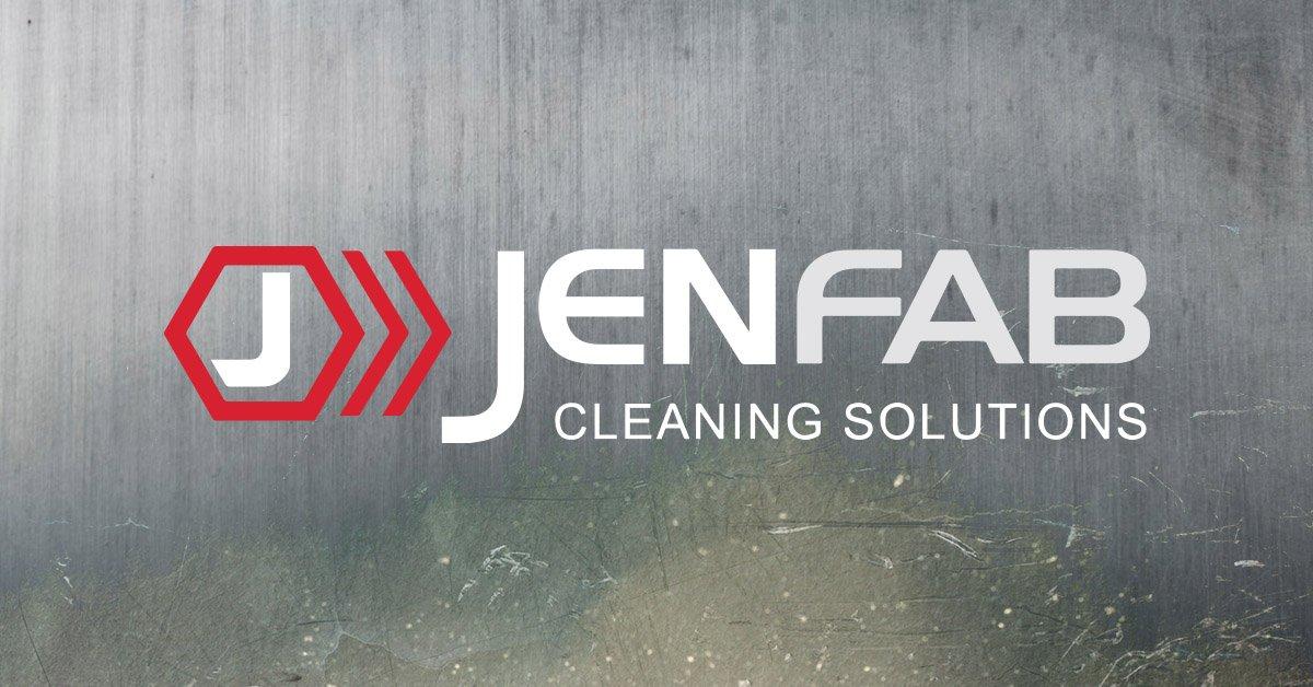 JRI JenFab
