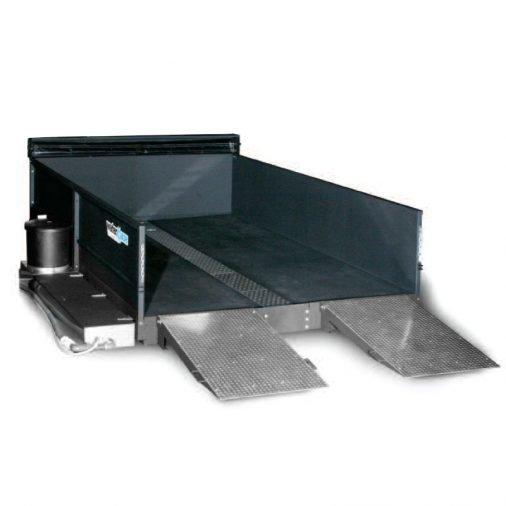 Watermaze WP-914 Wash Pad
