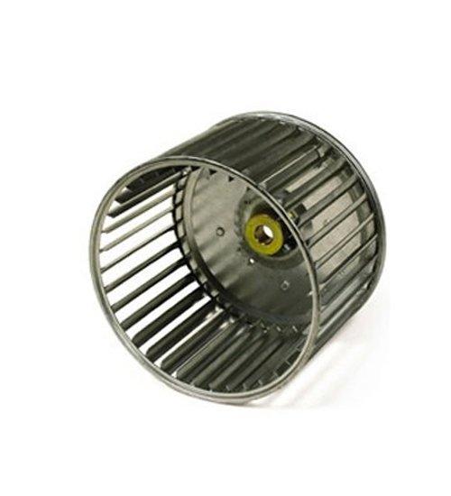 Pressure Blower Wheels : Beckett blower wheels superior cleaning equipment