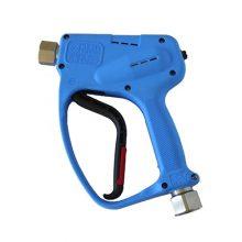 RL204 Pressure Washer Gun