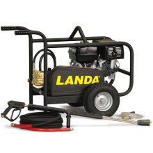 Landa MP-373534, 1.107-001.0, Pressure Washer, Cold Water, Gasoline