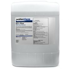Water Maze EC+ (EC Plus) Flocculant Chemical for Water Treatment Systems