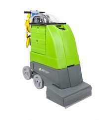 IPC Eagle SC12 Fastract Extractor