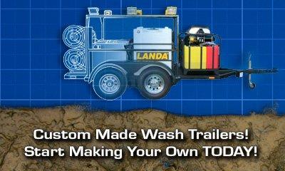 custom_washer_tile_1