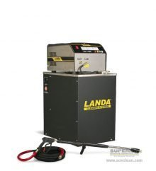 Landa EHW Pressure Washer