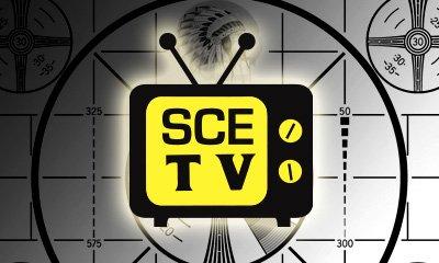 sce_tv_tile