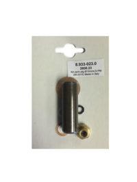Landa G3 Pump Repair Kit, Ceramic