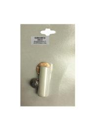 Landa G3 Pump Repair Kit, Ceramic Kit, 20mm