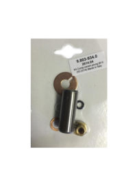 Plunger Repair Kit