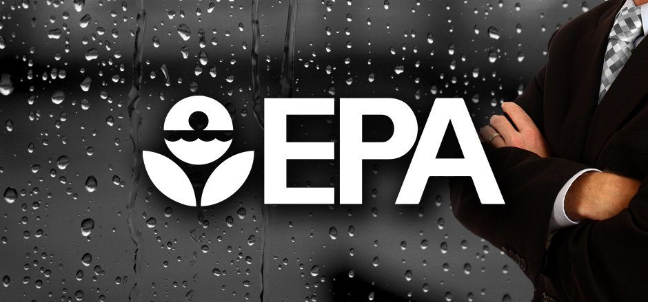 How to keep your business in the EPA's good light