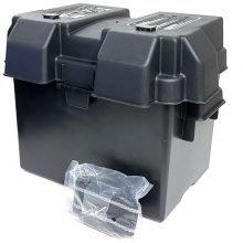 Battery Box Large - 8.706-600.0