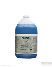 Chisel Concrete Remover Chemical
