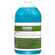 Handy Helper Chisel, 1 Gallon Bottle