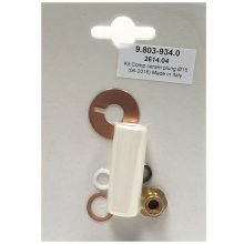 15mm_ceramic_plunger_repair_kit_ 9.803-934.0