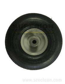 Landa Pressure Washer Tire