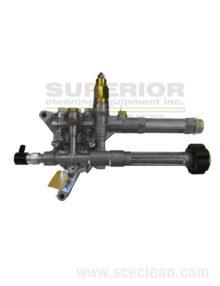 AR RMW 2.2G24 pump