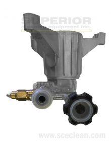 AR RMW 22G24 Vertical Pump