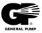 general_pump_small_logo