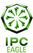 IPC Eagle new logo small