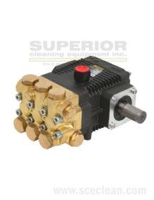 Landa Karcher Group G3 Pump Series - LD Series