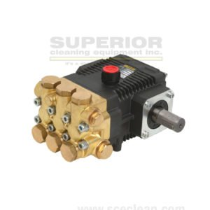 Landa Karcher Group G3 Pump Series - LD Series