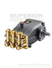 Landa Karcher Group G3 Pump - LT Series