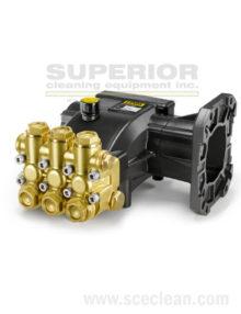 Landa Karcher Group G3 Pump - LS Series