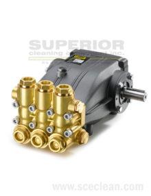 Landa Karcher Group G3 Pump - LX Series