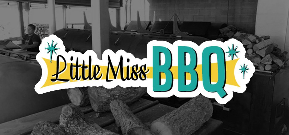 Little Miss BBQ Superior Cleaning Equipment Story