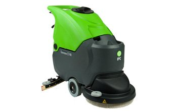 Pressure Washer Rentals Portable Or Trailer Hitched