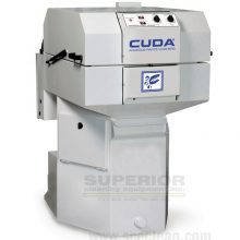 CUDA 2216 - Aqueous Parts Washer