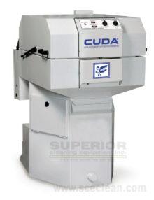 CUDA 2216 - Aqueous Parts Washer