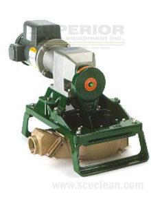 Edson Electric Powered Diaphragm Pump 120E