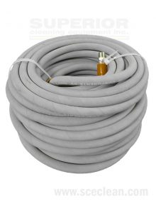 HP Components, 100' ft. Pressure Washer Hose