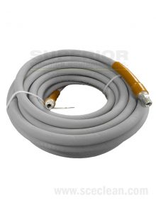 HP Components 1 Wire - 50' hose